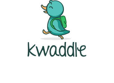 Kwaddle Logo test 2.jpg